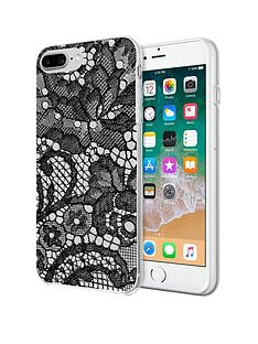 kendall-kylie-lace-print-protective-printed-case-for-iphone-8766s-plus