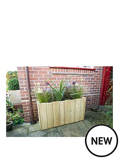 forest-windsor-planter-long