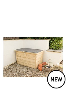 forest-forest-shiplap-garden-storage-box-64x107x55cm-pressure-treated