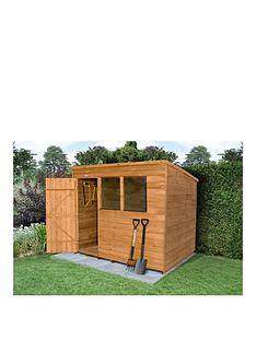 forest-forest-8x6ft-great-value-overlap-shed-pent-roof-with-windows