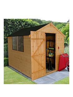 forest-forest-8x6ft-apex-corrugated-roof-shiplap-shed