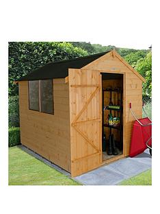 forest-forest-8x6ft-apex-corrugated-roof-shiplap-shed-with-assembly