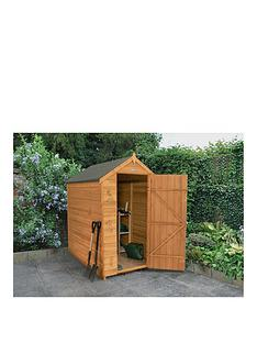 forest-forest-6x4ft-great-value-starter-shed-windowless-overlap-apex