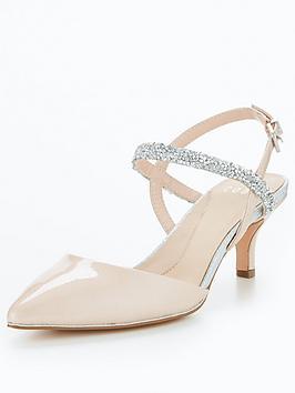 coast-iris-patent-court-shoes-nude