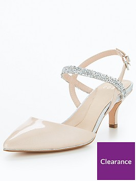coast-iris-patent-court-shoes-nude