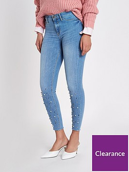 river-island-river-island-molly-pearl-hem-jeans--mid-auth