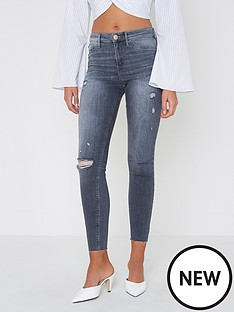 river-island-molly-jeans--grey
