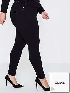 ri-plus-ri-plus-regular-leg-molly-jeggings--black