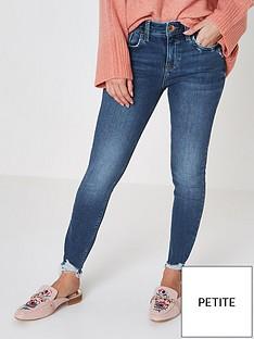 ri-petite-ri-petite-extra-short-leg-amelie-gibson--mid-auth