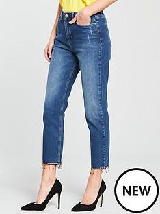 v-by-very-girlfriend-ethnic-trim-jean