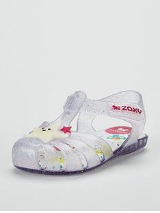 zaxy-bee-glow-in-the-dark-jelly-sandal
