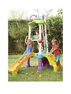 little-tikes-fun-zone-tumblinrsquo-tower-climber