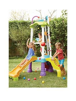 little-tikes-fun-zone-tumblinrsquo-tower-climber