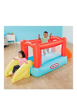little-tikes-my-first-bouncy-castle
