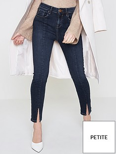 ri-petite-amelie-front-split-jeans--dark
