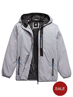 v-by-very-boys-light-weight-tech-jacket
