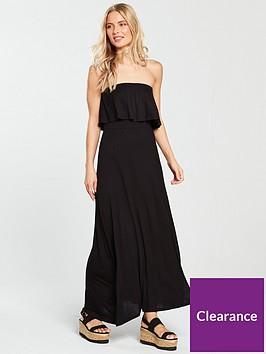 v-by-very-sleeveless-split-jerseynbspmaxi-dress-black