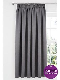 catherine-lansfield-chelsea-lined-dim-out-pencil-pleat-curtains
