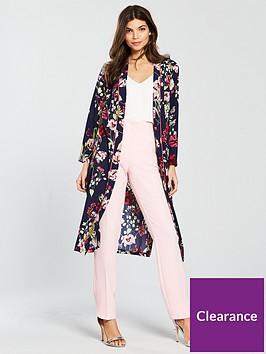 wallis-edge-to-edge-floral-duster