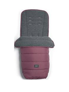 mamas-papas-all-seasons-footmuff