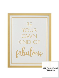 graham-brown-fabulous-framed-wall-art