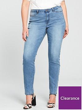 junarose-queen-slim-jean-light-blue