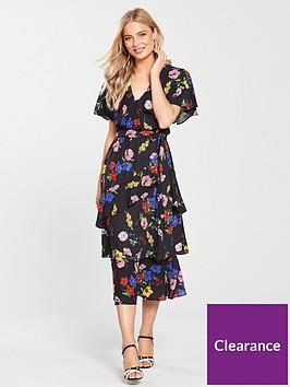 v-by-very-wrap-ruffle-midi-dress-black-print
