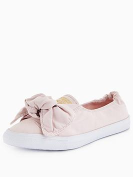 converse-chuck-taylor-knot-slip-on-pinknbsp