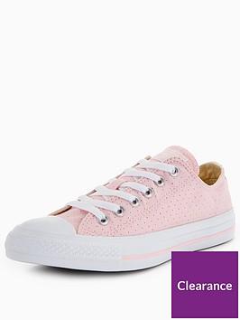 converse-chuck-taylor-all-star-ox-pinkwhite