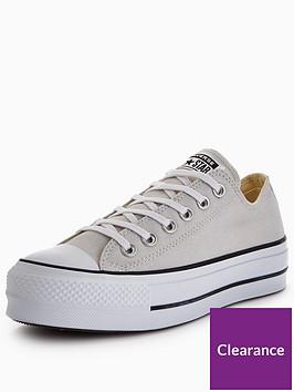 converse-chuck-taylor-all-star-lift-platform-ox-beigewhitenbsp