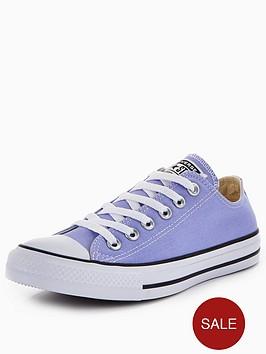 converse-chuck-taylor-all-star-ox-blue