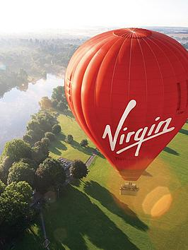virgin-experience-days-celebration-hot-air-ballooning-for-two-in-over-100-sites