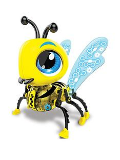 build-a-bot-bee