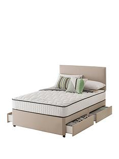 layezee-addison-800-pocket-sprung-divan-bed-with-storage-options