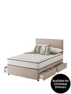 layezee-addison-800-pocket-sprung-divan-bed-with-storage-options