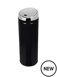 morphy-richards-nbspchroma-50-litre-round-sensor-bin