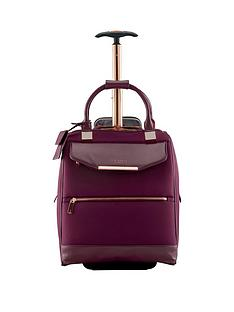ted-baker-albany-wheel-business-case