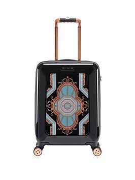 ted-baker-versaille-4-wheel-cabin-case