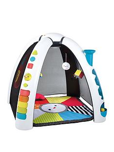 early-learning-centre-little-senses-light-amp-sound-giant-activity-dome