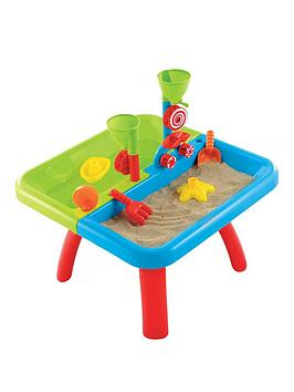 early-learning-centre-sand-amp-water-table