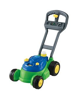 early-learning-centre-bubble-blower-mower