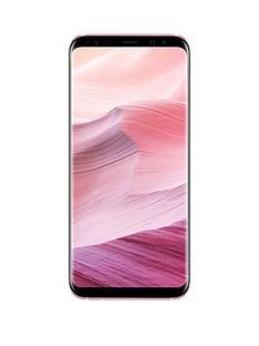 samsung-galaxy-s8-pink