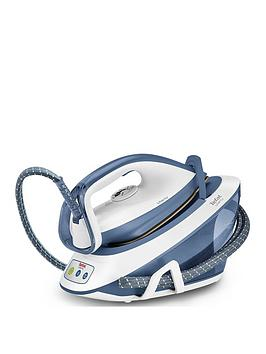tefal-sv7020-liberty-steam-generator-iron-white-and-blue
