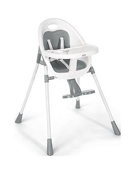mamas-papas-bop-hi-lo-highchair