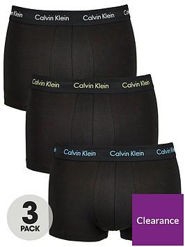 calvin-klein-3pk-low-rise-trunk