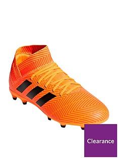 adidas-junior-nemeziz-183-firm-ground-football-boots