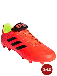 adidas-mens-copa-183-firm-ground-football-boot-solar-rednbsp