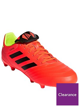 adidas-mens-copa-183-firm-ground-football-boot-solar-rednbsp