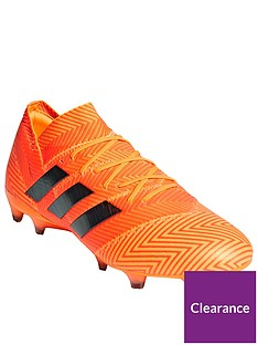 adidas-nemeziz-181-firm-ground-football-boots-orange