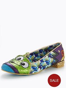 irregular-choice-eternally-grateful-toy-story-shoes